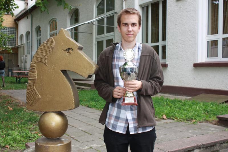 schachverein wiesbaden